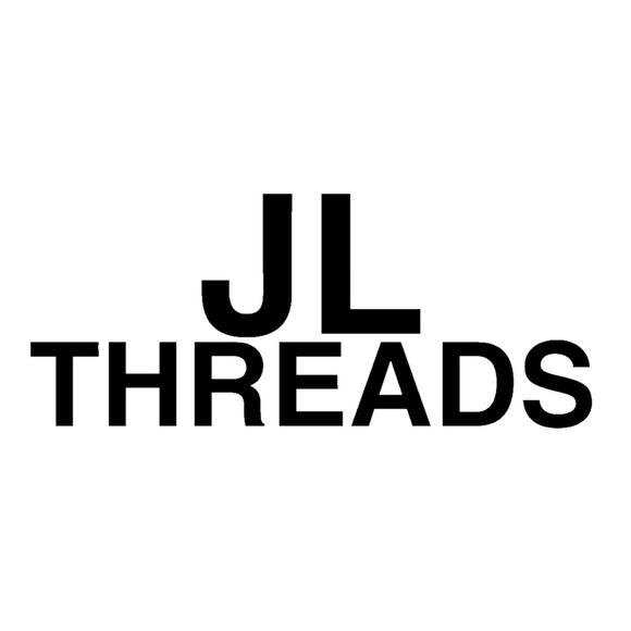jl_threads